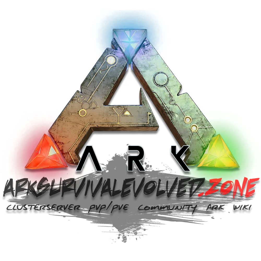 arksurvivalevolved.zone